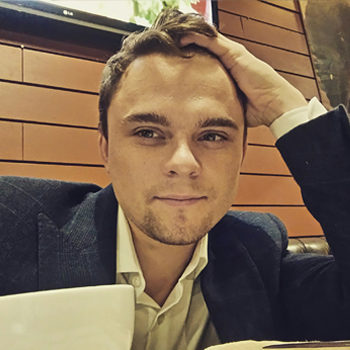 Denis Katkov